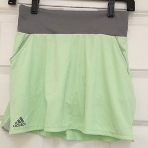 Adidas Tennis/Golf/Pickleball Skort, Size XS, NWT!